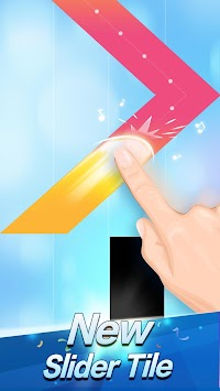 Piano Tiles 2™(Don't Tap...2) APK screenshot thumbnail 2