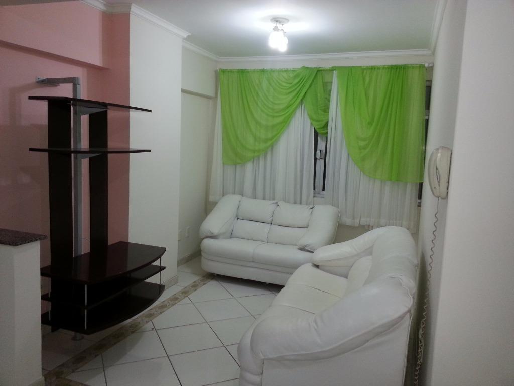Imagem Apartamento Florianópolis Centro 1848111