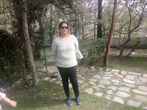 home tutor in VISHWAS NAGAR