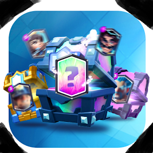 Guide for Clash Royal Gemmes for Android