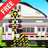 Free train cancan[Free] APK for Windows 8