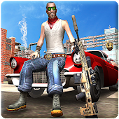 Game Gangsters Vegas Crime City APK for Windows Phone