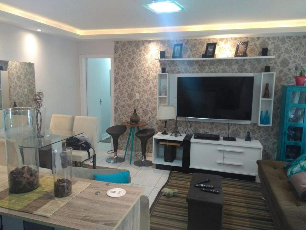 Imagem Apartamento Florianópolis Centro 2076053