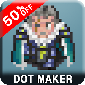 (50%off) Dot Maker - Dot Painter For PC / Windows 7/8/10 / Mac – Free Download