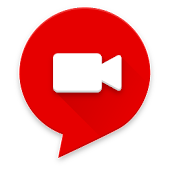 Group Video – for Message+