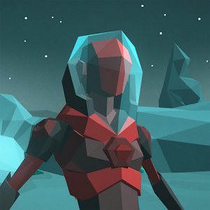 Morphite For PC (Windows & MAC)