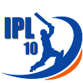 Free IPL 10 Schedule,Teams,Score APK for Windows 8