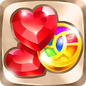 Game Genies & Gems version 2015 APK