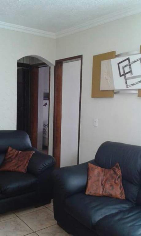 Apartamento Padrão à venda, Vila Campanela, São Paulo