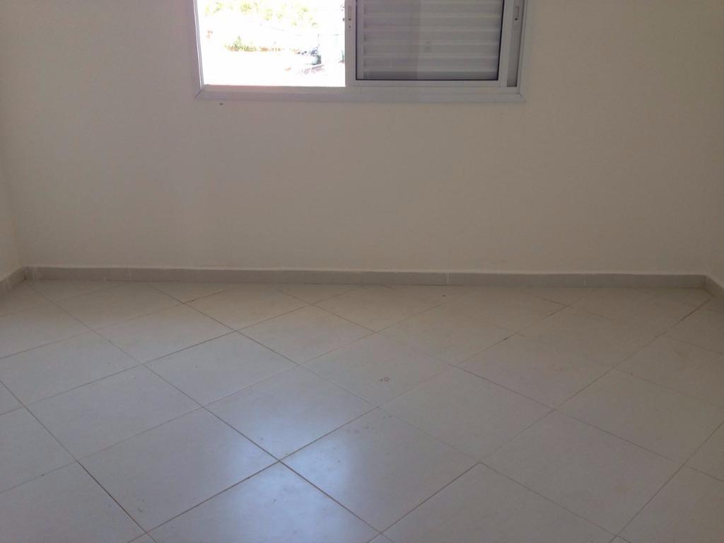 AMG Riviera - Casa 3 Dorm, Jardim Rio Praia - Foto 11