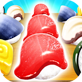 Download SUSHI-TAMA APK to PC