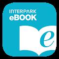 인터파크 eBook (전자책) APK for Ubuntu