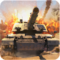 Tank Strike 3D - War Machines APK for Blackberry