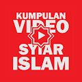 App Kumpulan Syiar Islam apk for kindle fire