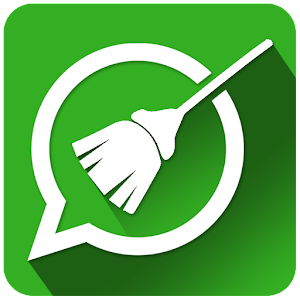 Files Cleaner for Whatsapp