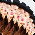 Crazy Snap Photo Effect APK Descargar