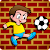 Altinho Street Soccer file APK Free for PC, smart TV Download