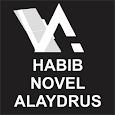 HABIB NOVEL (OFFICIAL)