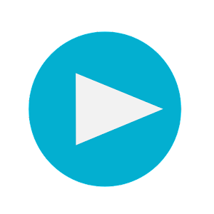 Download Download MPlayer Indoor for PC on Windows and Mac for Windows Phone
