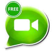 App Free WiFi On Call - VOIP 1.0 APK for iPhone