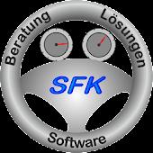 Free SFK APK for Windows 8
