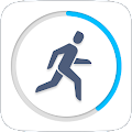 App LG Health version 2015 APK