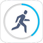 App LG Health APK for Kindle