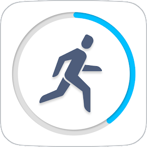 Download LG Health For PC Windows and Mac