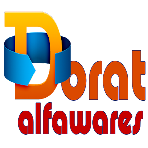 Doratalfawares for PC-Windows 7,8,10 and Mac