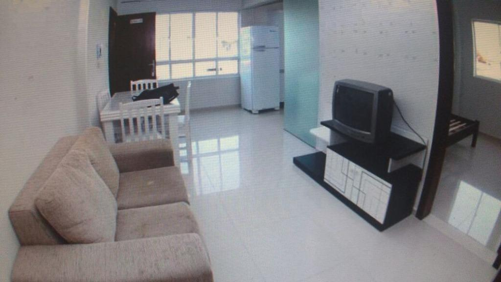 Apartamento pra  Locação Anual