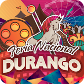 App Feria Durango APK for Kindle