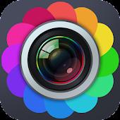 AI Photo Editor Pro APK Descargar