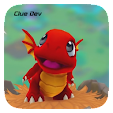 Clue Dragon.. file APK for Gaming PC/PS3/PS4 Smart TV