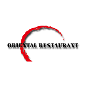 Download Oriental Restaurant For PC Windows and Mac