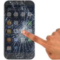 Free Broken screen prank APK for Windows 8