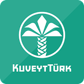 Free Download Mobil Şube APK for Samsung