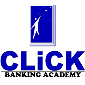 Download Click Banking Academy For PC Windows and Mac