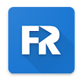 Download Faseyha Recharge APK for Android Kitkat
