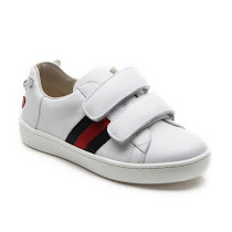 Gucci Rabbit Trainer VELCRO