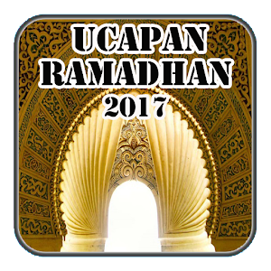 Download Ucapan Ramadhan 2017 for Windows Phone