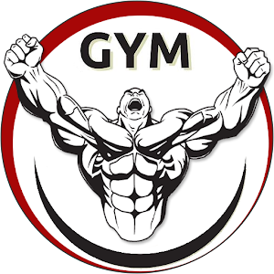 Download Mr. Olympia Champions For PC Windows and Mac