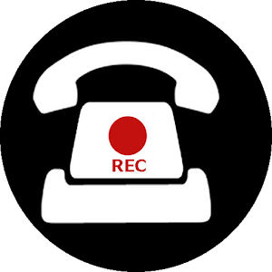 Auto Call Recorder for PC-Windows 7,8,10 and Mac