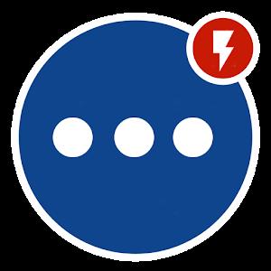 App Messenger for Facebook Lite APK for Windows Phone