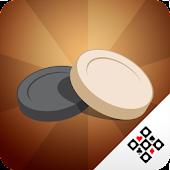 Checkers Online APK for Lenovo