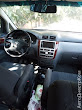 продам авто Toyota Avensis Verso Avensis Verso