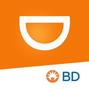 BD Diabetes Care:  24/7 Diabetes Assistant & Log Online PC (Windows / MAC)