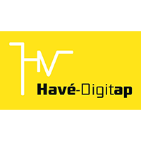 Punch Powertrain Solar Team Suppliers Havé-Digitap