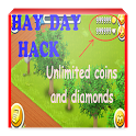 How to Get Gems & Resource Faster in  Hay Dayy !! ?   Most Of People Tired From Finding it.  *****  Get Most Famous Clash APK Icon