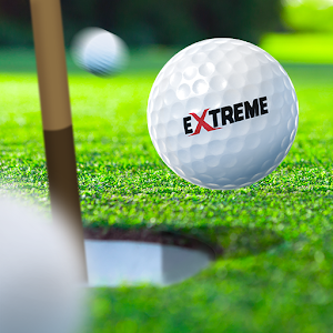 Extreme Golf For PC / Windows 7/8/10 / Mac – Free Download