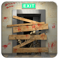 100 Doors of Revenge APK for Kindle Fire